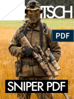 Novritsch-SniperPDF