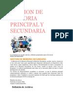 GESTION DE MEMORIA PRINCIPAL Y SECUNDARIA.pdf
