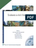 DéversoirPart1 16-17
