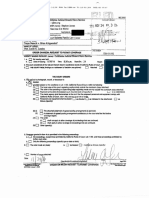 Order Denying Media Request to Permit Coverage_ Judge Leslie Landau Contra Costa County Superior Court