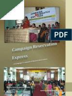 CRE Report
