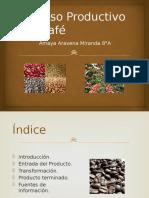 proceso productivo del cafe.pptx