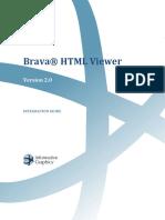 Brava Webtop BestPracticesReadme