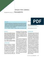 Candidiasis Vulvovaginal.pdf