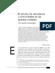 Vecindades.pdf