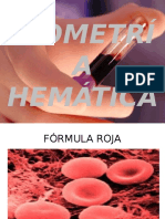 biometrahemticacompleta-140210220759-phpapp02.pptx