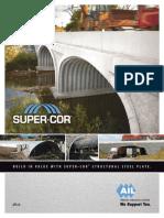 Super•Cor Box Brochure Web