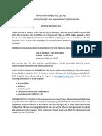 INVITATION_FOR_BID_NO_2017-01_-_Ad5306-0.pdf