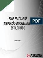 treinamentoboaspraticasdeinstalacao-rev02-2011-131028165818-phpapp01.pdf