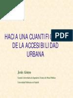 S1-Alonso.pdf