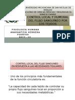 controllocalyhumoraldelflujosanguneopor-140415130749-phpapp02