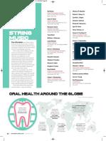 Oral Health 1