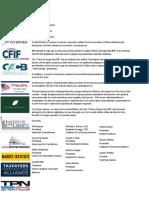 Rauner Exelon National Group Letter 2016-12-01