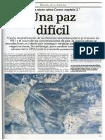 Enciclopedia Ilustrada de la Aviacion 090.pdf