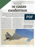 Enciclopedia Ilustrada de La Aviacion 102