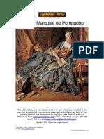 199 the Marquise de Popadour