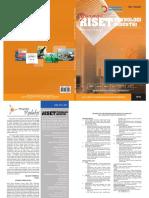 Kumpulan RISET.pdf