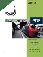 Nacp Programmes