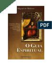 58466010-O-Guia-Espiritual-Miguel-de-Molinos.pdf