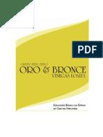 4-prueba-ciencias-naturales1.pdf