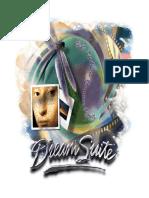 Manual DreamSuit Series