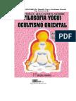 Lecciones Filosofia Yoga.pdf