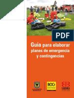 GUIA ACTUACION EMERGENCIAS.pdf