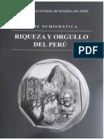 Serie_Numismatica_Riqueza_y_Orgullo_del.pdf