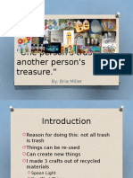final project powerpoint