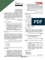 prova_75_1_8.pdf