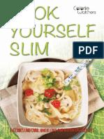 CookyourselfSlim eBook