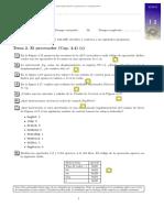 i2.pdf