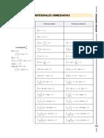 Integrales_inmediatas.pdf