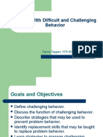 Dealing_with_Difficult_and_Challenging_Behavior-PowerPoint.ppt