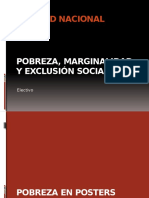 5-pobreza-ppt