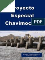 PROYECTO-CHAVIMOCHIC (2)