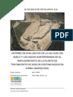 estudi-qualitat-del-sol.pdf