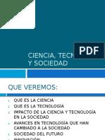 2. CIENCIA, TECNOLOGÍA Y SOCIEDAD.pptx