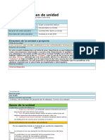 Plantilladelplandeunidad-terminadaARC.docx