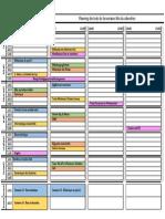 Planning Tests TC SH16 V02