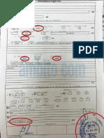 Documentos exclusivos