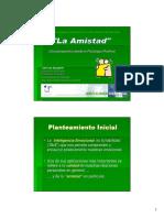 91680670-La-Amistad-PDF.pdf