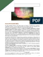 Unit12a.pdf