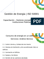 1.A.2- Capacitación -Gestores energéticos_rev7_Día 2.ppt