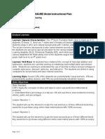 assure lesson plan template  1   1