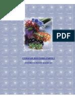 1-cursodebisuteria-instruccionesbasicas-110615041030-phpapp01.pdf