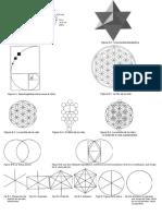 Figuras cuarta dimension