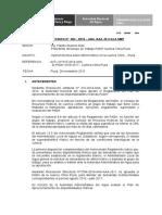Informe tecnico Nº_EMERGENCIA_1.doc