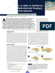 15_Tosdal_Dilles_Cooke_Elements.pdf