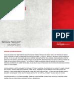 Samsung_Fascinate_UG.pdf